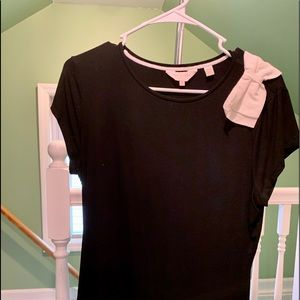 Ted Baker Tee